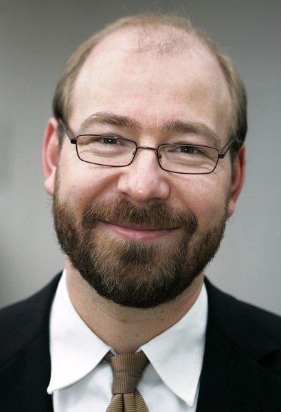 Pfarrer <b>Jörg Schubert</b> - csm_Schubert_Portrait_1_01_4e7ca490d7